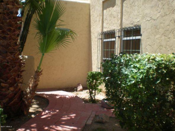 1009 N. Villa Nueva Dr., Litchfield Park, AZ 85340 Photo 21