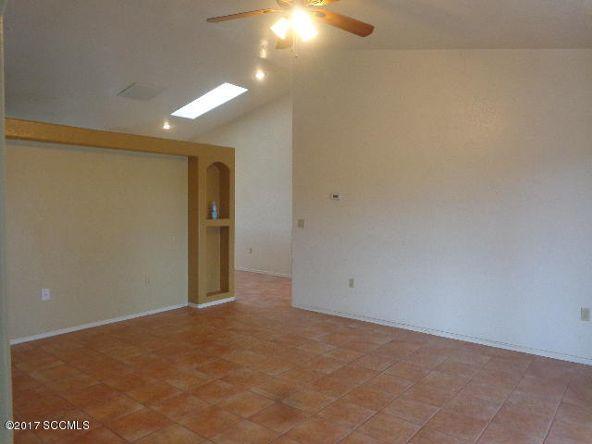 728 E. Skyline Dr., Nogales, AZ 85621 Photo 7