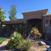 Home for sale: 3360 Candlewood Dr., Lake Havasu City, AZ 86406