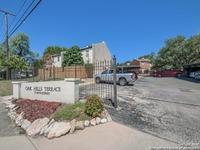 Home for sale: 6427 Wurzbach Rd., San Antonio, TX 78240