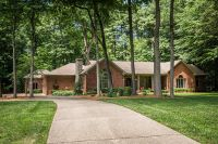 Home for sale: 120 Edgewood Way, Pewee Valley, KY 40056