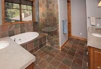 Home for sale: 4040 Eaglebend Dr. A, Avon, CO 81620