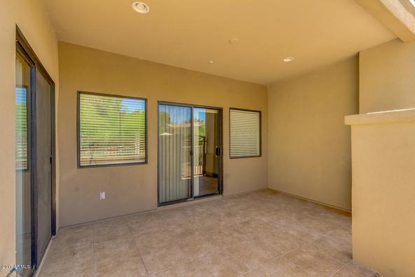 7609 E. Indian Bend Rd., Scottsdale, AZ 85250 Photo 26