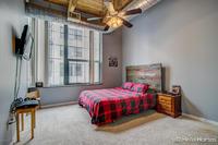 Home for sale: 940 Monroe Avenue N.W., Grand Rapids, MI 49503
