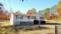 Home for sale: 1194 Cr 452, Lanett, AL 36863