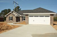 Home for sale: 2595 Foxcroft Cir., Sumter, SC 29154