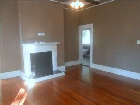 1310 Brown St., Mobile, AL 36604 Photo 15