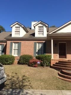 1391 Briarcliff Rd., Macon, GA 31211 Photo 2