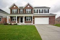 Home for sale: 14341 West Margaret St., Manhattan, IL 60442
