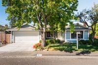Home for sale: 512 Virginia Dr., Petaluma, CA 94954