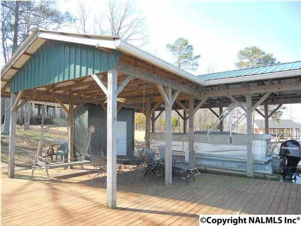 2395 County Rd. 104, Cedar Bluff, AL 35959 Photo 22