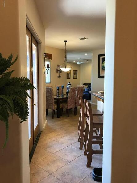 5833 E. 14th Avenue, Apache Junction, AZ 85119 Photo 13