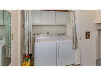 Home for sale: 17303 Chatsworth St., Granada Hills, CA 91344