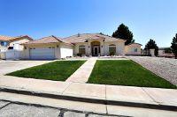 Home for sale: 3657 S. Paiute, Saint George, UT 84790