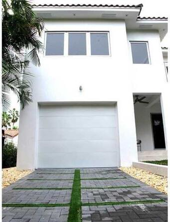 243 Palm Ave., Miami Beach, FL 33139 Photo 5