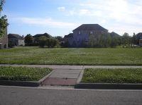 Home for sale: Lot 33 Blume Dr., Elgin, IL 60124