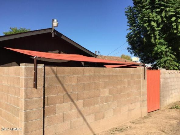 8619 E. Thornwood Dr., Scottsdale, AZ 85251 Photo 25