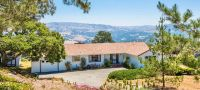 Home for sale: 26025 Ned Ln., Carmel Valley, CA 93924