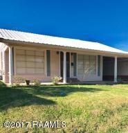 Home for sale: 209 N. Henry, Abbeville, LA 70510