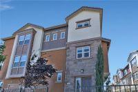 Home for sale: 1535 Bond St., Milpitas, CA 95035