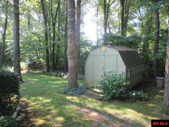 998 Courtney Ln., Mountain Home, AR 72653 Photo 13