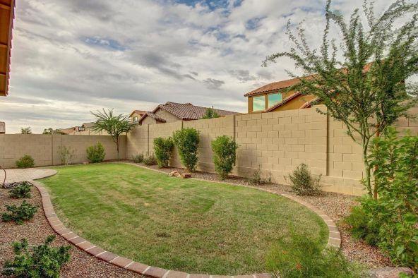 10742 W. Briles Rd., Peoria, AZ 85383 Photo 29