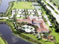 Home for sale: 7086 Torrey Pines Cir., Port Saint Lucie, FL 34986