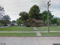 Home for sale: North Main St., Breese, IL 62230