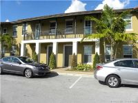 Home for sale: 14629 S.W. 15th Ct. # 14629, Pembroke Pines, FL 33027