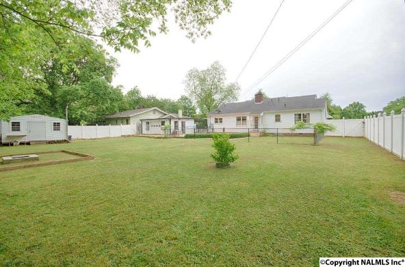 814 S.E. Gordon Dr., Decatur, AL 35601 Photo 6