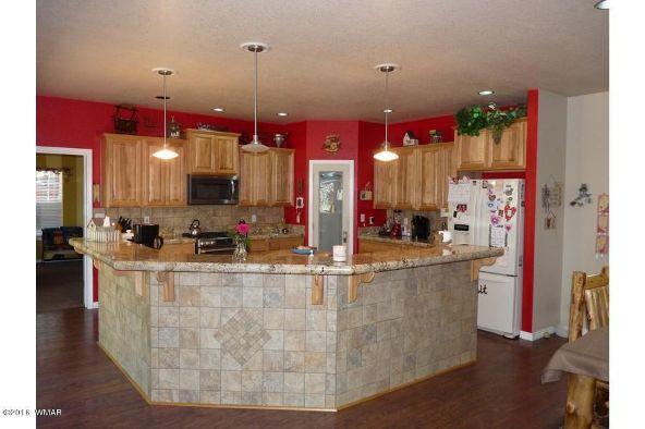 920 W. Billy Creek Dr., Lakeside, AZ 85929 Photo 4