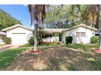 Home for sale: 1321 Oakbrook Dr., Largo, FL 33770