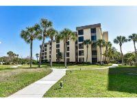 Home for sale: 8773 Midnight Pass Rd. #502g, Sarasota, FL 34242