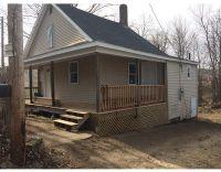 Home for sale: 232 South St., Athol, MA 01331