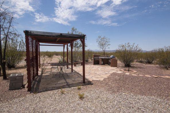 2085 N. San Joaquin, Tucson, AZ 85743 Photo 16