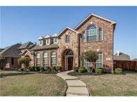 Home for sale: 5414 Falcon Head Ct., Frisco, TX 75034