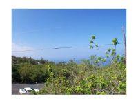 Home for sale: Lot# B-2 Moana Dr., Captain Cook, HI 96704