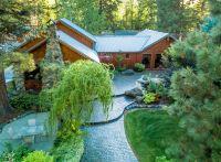 Home for sale: 10430 Sr 410, Naches, WA 98937