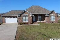 Home for sale: 15559 Lapington Rd., Athens, AL 35614