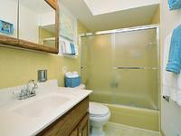 Home for sale: 6963 North Bell Avenue, Chicago, IL 60645