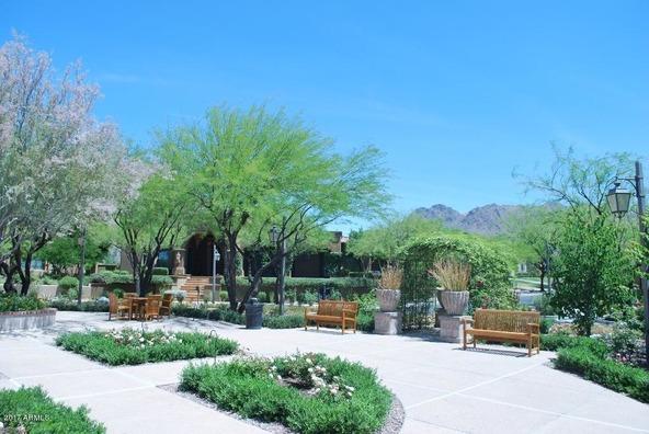 10248 E. Mountain Spring Rd., Scottsdale, AZ 85255 Photo 40