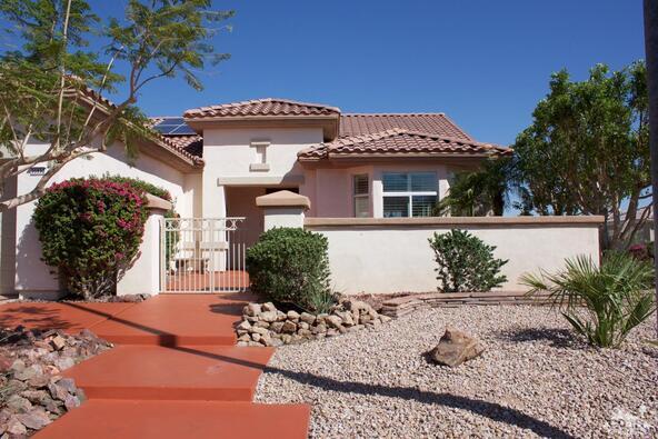 35932 Beringer Rd., Palm Desert, CA 92211 Photo 1
