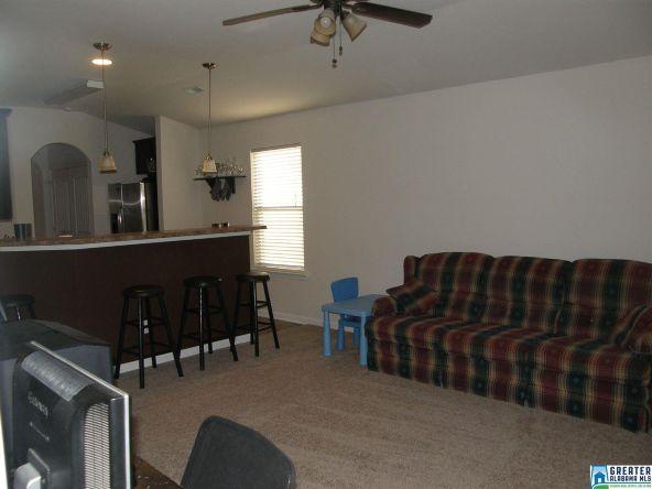 155 Village Springs Cove, Springville, AL 35146 Photo 46