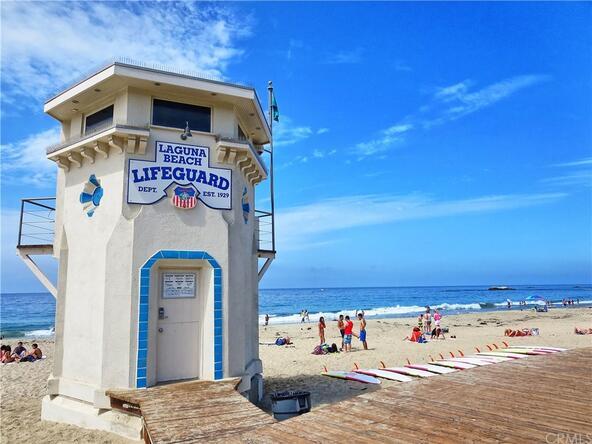1559 Glenneyre St., Laguna Beach, CA 92651 Photo 13