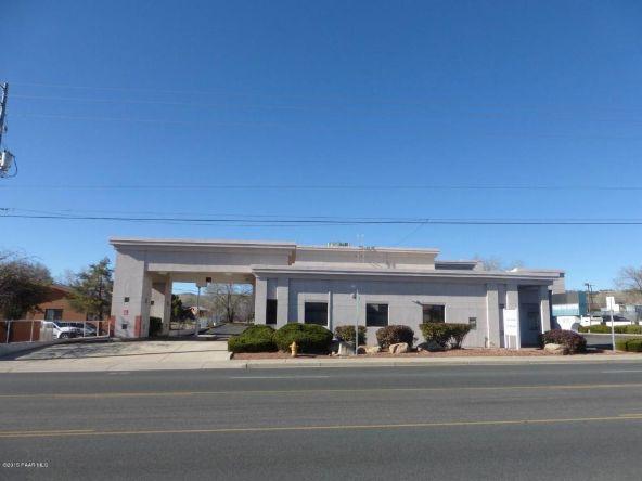 1055 W. Iron Springs, Prescott, AZ 86305 Photo 2