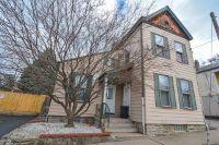 Home for sale: 215 Taylor Avenue, Bellevue, KY 41073