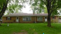 Home for sale: 225 Bryan St., Green Bay, WI 54301