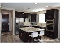 Home for sale: 3650 Lodgepole Dr., Gilbert, AZ 85298