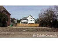 Home for sale: 3210 Blue Bonnet Blvd., Houston, TX 77025
