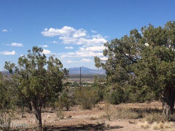 1901 W. Escondido Trail, Paulden, AZ 86334 Photo 26